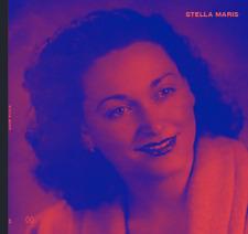 """STELLA MARIS feat. UMBERTO MARIA GIARDINI - UN MONDO CHE NON C'E' PIU' - 12"""""""