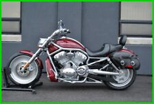 2004 Harley-Davidson VRSC A VROD