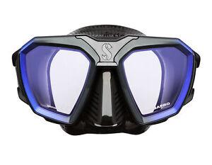 Scubapro D-Maske Diving Mask