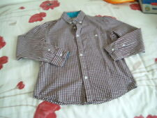 BOY'S SHIRT BY RED HERRING AGE 12 YEARS