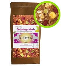 Mash Epona Sonntags Mash 4kg Präbiotisch