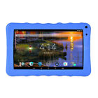 Xgody 9 inch Android Tablet PC 4-Core Front &Rear Camera 3+32GB WiFi Bundle Case