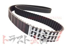 660121043 NISMO Reinfoced Timing Belt GTR R32 R33 R34 WGNC34 RB26 13028-RSR45