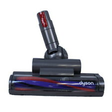 Genuine Dyson CY22 Quick Release Turbine Head Assembly 963544-04