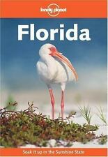 Lonely Planet Florida