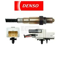 NEW DENSO 234-5703 Air- Fuel Ratio Sensor-OE Style Fits - Volvo, XC90, S80