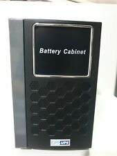 More details for opti ups battery cabinet bp ds1000il