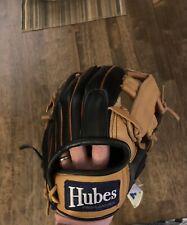 New listing infield baseball glove 11.5
