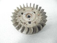 POLARIS SNOWMOBILE 1997 XC 440 FLYWHEEL ASSEMBLY 3085447