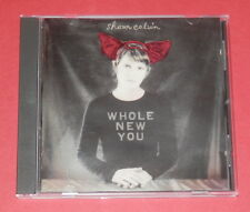 Shawn Colvin - Whole new you -- CD / Rock