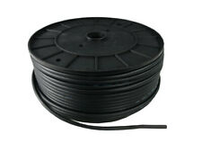 More details for cobra dmx cable 100m roll