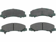 For 2014-2016 Chevrolet Impala Limited Brake Pad Set Front API 13354TS 2015