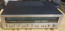 Technics SA5460 receiver tuner amplifier HiFi