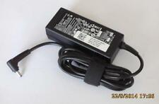 Adattatori e caricatori per laptop Dell 65W 19,5V
