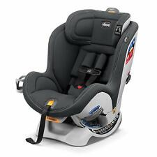 Chicco NextFit Sport Convertible Car Seat - Graphite - Free Shipping!