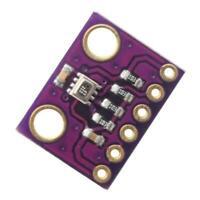 5/10x BMP280 Atmosphärischer Druck Temperatur Sensor Breakout Sell