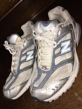 New Balance 643 Abzorb Womens Athletic Shoes Size 10 B