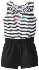 Calvin Klein Kid Clothes - Brand New! Size 24 mo.