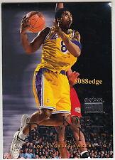 1999-00 SKYBOX PREMIUM BASE CARD: KOBE BRYANT #50 LOS ANGELES LA LAKERS MVP