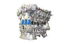 Nissan 350Z VQ35DE REV UP Remanufactured Engine 2008 G35 350Z