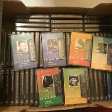 RARE THE BLUES COLLECTION 85 cassettes