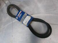 F61) Silver Streak Vee Belt CU 954-0167