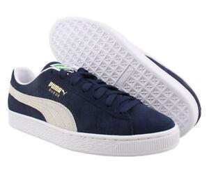Puma Suede Classic XXI Mens Shoes
