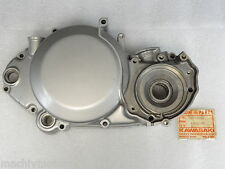 Kawasaki NOS NEW  14032-042 Right Engine Cover H1 KH Mach III KH500 1969-76
