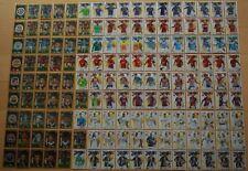 Panini Adrenalyn XL FIFA 365 2020 Team Mate Karten 010 - 171 aussuchen choose