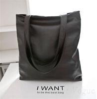 PU Leather New Women Handbag Shoulder Bag Tote Purse Lady Messenger Hobo g93