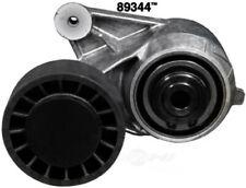 Belt Tensioner Assembly 89344 Dayco