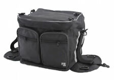 Ryde Large Rear Motorcycle Tail Bag RYD260