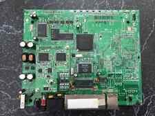 DrayTek 2910 PCBA - Replacement Board - Rev. 900-2910006-40G - Repair