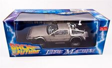 1:18 SUN STAR AUTO DE LOREAN RITORNO AL FUTURO II BACK TO THE FUTURE II  2710