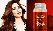 L OREAL BB CREME DERMO EXPERTISE REVITALIFT 10 REPAIR SPF 20 TEINTE LIGHT