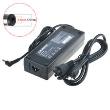 135W AC Adapter Charger Power for Acer Aspire 8940G 9800 9810 9920G LC.T3001.001