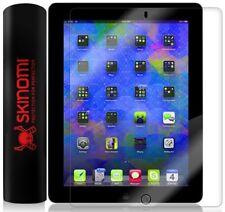 Skinomi Ultra Clear Shield Screen Protector Film Cover Guard for Apple iPad 2