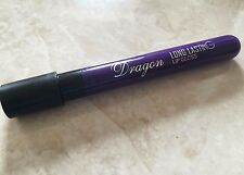 UK Waterproof Lip gloss Lip stain Lip Paint Lipstick NEW - VELVET MATTE EFFECT