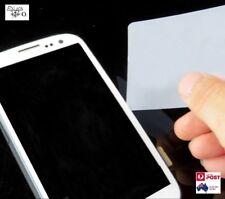 Mobile Phone Pry Opening Scraper for iPad Phones Plastic Card Repair Tool