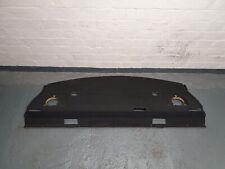 BMW e90 2004 - 2013 3 Series Saloon Rear Parcel Shelf