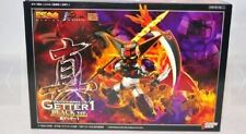 ES-GOKIN 17B GETTER 1 BLACK VER.  ACTION TOYS GETTER   A-22883  4571116965706