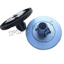 Q6651-60274 Spindle Hub fit for HP Designje Z6100 Z6100 Z6200 Z6800 D5800 Z6600