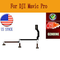 DJI Mavic Pro Flexible Gimbal Flat Ribbon Flex Cable BRAND NEW