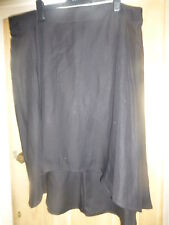 M/&S Marks and Spencer 100/% LINEN Summer 3//4 Crop Trousers Shorts Size 6-22 A57