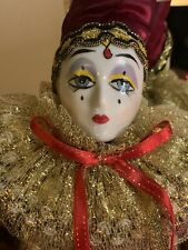 More details for haunted doll johnny