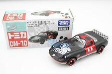Tomica Takara Tomy Disney Motors DM-10 Speedway Star Mickey Diecast Toy Car 2014