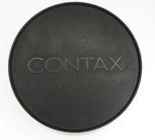 Contax 83.5mm Cap for 15mm f3.5 Distagon  #1