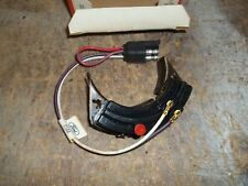 1970 Ford Galaxie Backup Light Switch  NOS