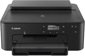 Printers & Scanners