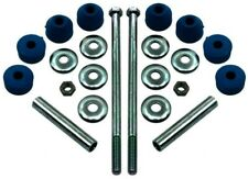 New Stabilizer Bar Link Kit Front For Cadillac Escalade 2007-2018 45G0002